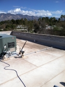 Air Conditioning Repair Tucson