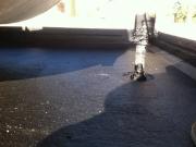 Home Maintenance Tucson