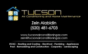 1-Tucson-Air-Conditioning-and-Home-Maintenance