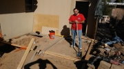 4-Tucson-Air-Conditioning-and-Home-Maintenance-3