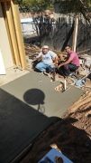 33-Tucson-Air-Conditioning-and-Home-Maintenance