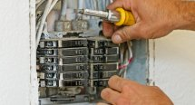 Tucson Electrical Services