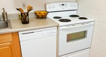 Tucson Handyman | Appliances Services